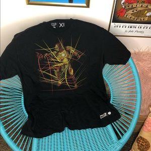 Marvel Shirts - Marvel Iron Man Graphic tee
